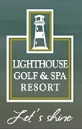 лого Lighthouse Golf & Spa Resort
