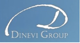 лого Dinevi Group